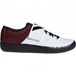 Adidas Adizero Shotput B37495