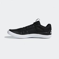 Adidas Adizero Throwstar B37505