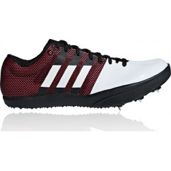 Adidas Adizero long jump B37492