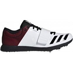 Adidas Adizero triple jump B37496