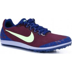 Nike Zoom Rival D10 907566