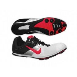 Nike Zoom Eldoret II