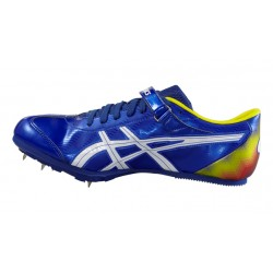 Asics Long Jump Pro Flame G617Y 4501