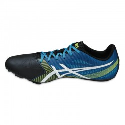 Asics Hypersprint 6 G500Y 4201