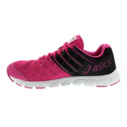Asics Gel Evation T47RQ 2101