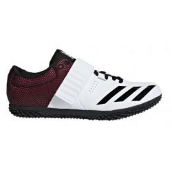Adidas Adizero HJ B37490