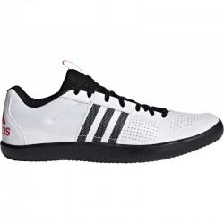 Adidas Adizero Throwstar B37506