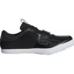 Adidas Jumpstar B37500