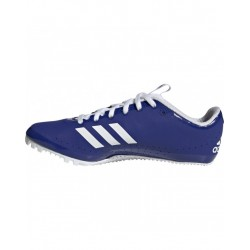 Adidas Sprintstar F36680