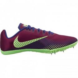 Nike Zoom Rival M9 AH1020