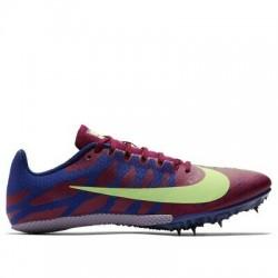Nike Zoom Rival S9 907564
