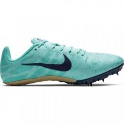 Nike Zoom Rival S9 907656