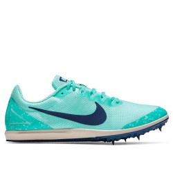 Nike Zoom Rival D10 907567