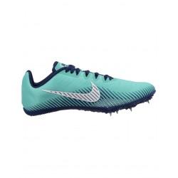 Nike Zoom Rival M9 AH1021