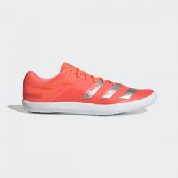 Adidas Throwstar EE4673