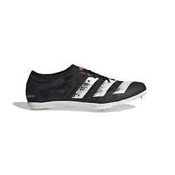 Adidas Adizero Ambition EG1208