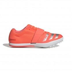 Adidas Adizero Jumpstar EE4672
