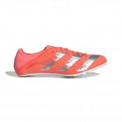 Adidas Sprintstar EE4539