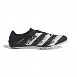 Adidas Adizero Sprintstar EG1199