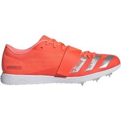 Adidas Adizero TJ EE4622