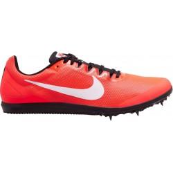 Nike Zoom Rival D10 907566