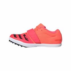 Adidas Adizero LJ EG6156