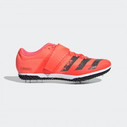 Adidas Adizero HJ EG6169