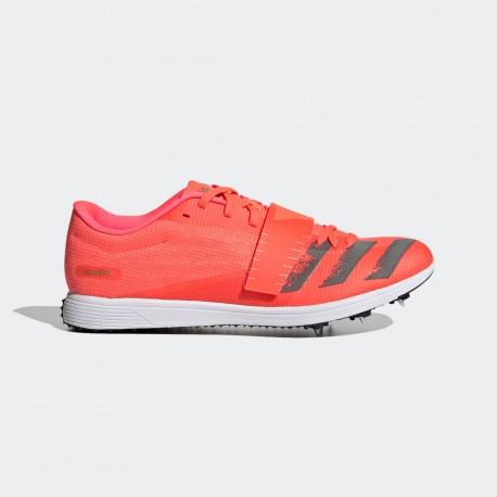 Adidas Adizero TJ/PV EG6188