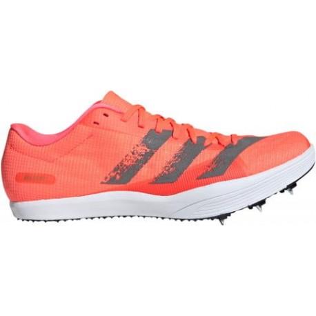 Adidas Adizero LJ EG6172