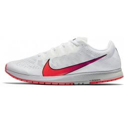 Nike Air Zoom Streak 7 AJ1699 100