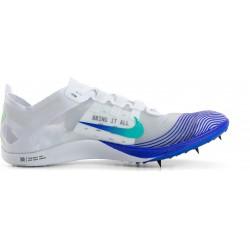 Nike Zoom Victory XC5 AJ0847 101 do biegów średnich i długich