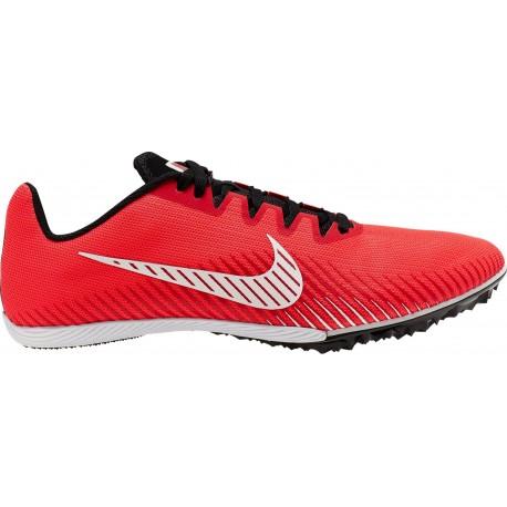 Nike Zoom Rival M9 AH1020 604 do biegów średnich
