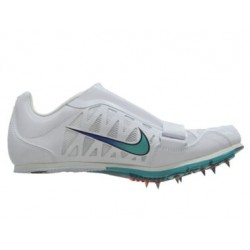 Nike Zoom LJ 4 415339 101 do skoku w dal