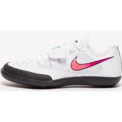 Nike SD4 685135 101 do kuli, młotu, dysku