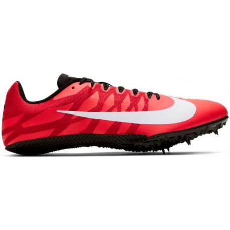 Nike Zoom Rival S9 907564 604 do biegów sprinterskich