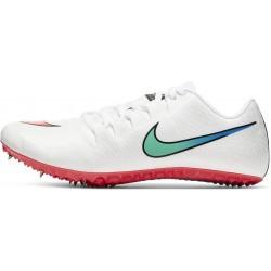 Nike Zoom JA Fly 3 865633 101 do biegów sprinterskich
