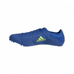 Adidas Sprinstar FY0325 do biegów sprinterskich