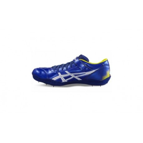 Asics High Jump Pro Flame L G619Y 4501